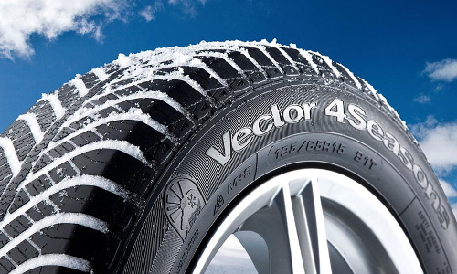 goodyear-launches-2nd-gen-vector-4seasons-tyre.jpg